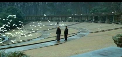 DK-FaR Mao-Jiang dan Putranya