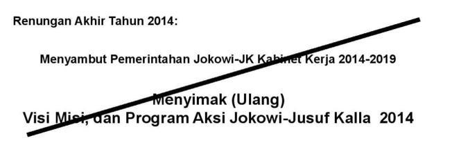 DK-Des 2014-Peng Red-Silang-Sengaja