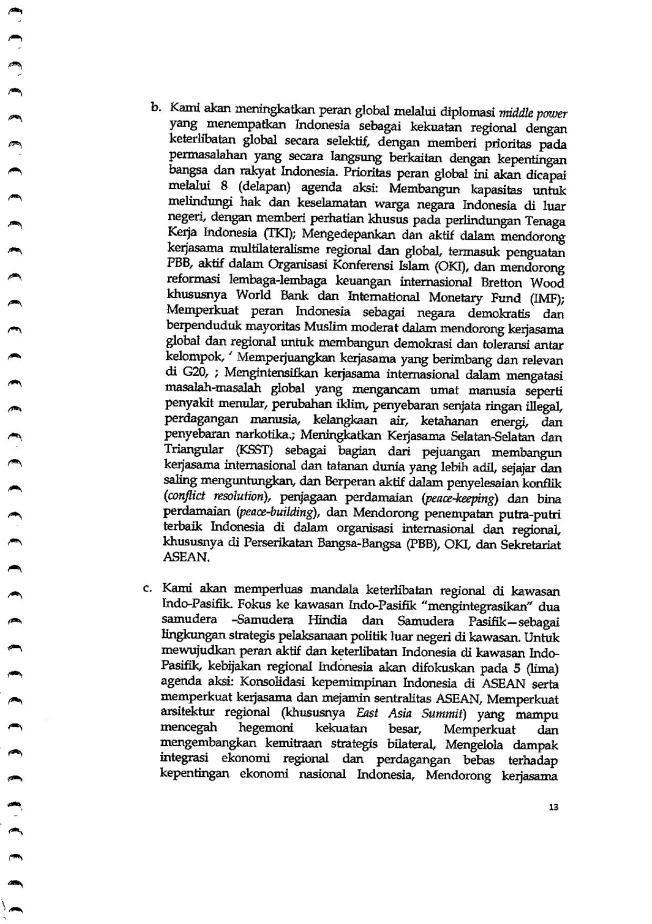 VISI_MISI_Jokowi-JK-page-014