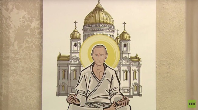 dk-sep 2015-terbarui-Putin 63-6