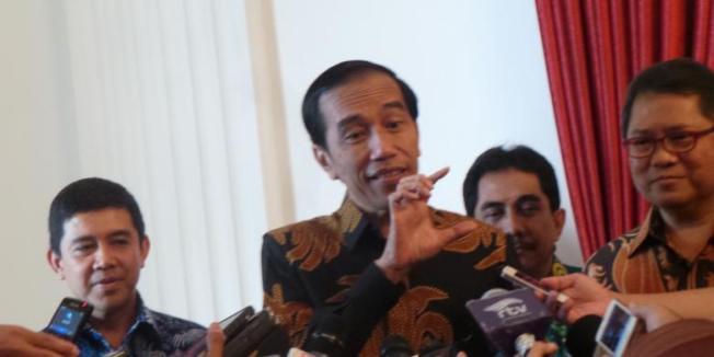 Indra Akuntono