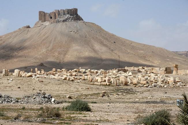 dk-71b-1 Palmyra-5