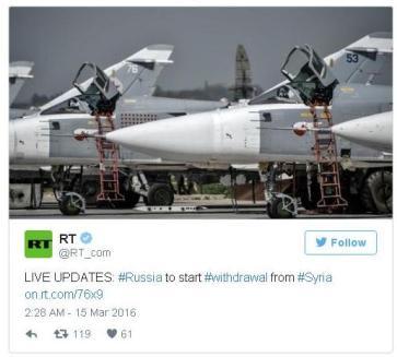dk-71b-feb 2016-Russia left Syria-2