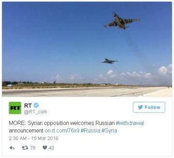 dk-71b-feb 2016-Russia left Syria-3