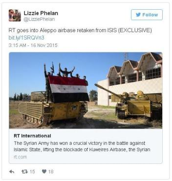dk-71b-feb 2016-Russia left Syria-4