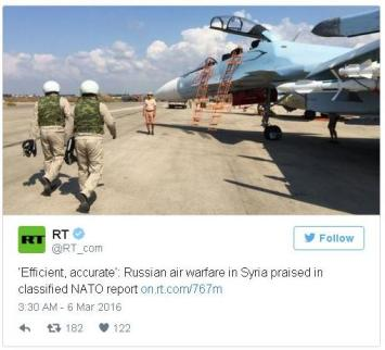 dk-71b-feb 2016-Russia left Syria-5