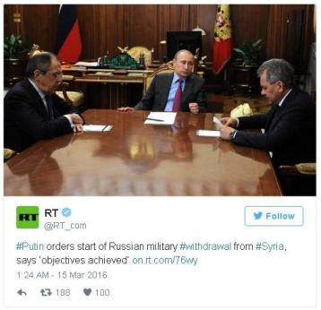 dk-71b-feb 2016-Russia left Syria-6