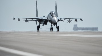 dk-71b-feb 2016-Russia left Syria