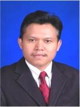 DK-72a-Apr 2016-Kuliah Umum Prof Hanif-pasfoto