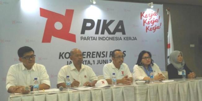 DK-73c-PIKA parte pndkng JKW