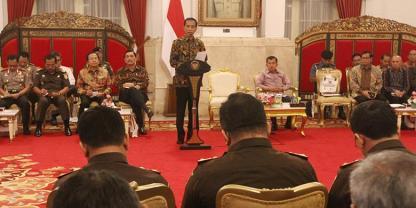 dk-75c-5 instruksi Jokowi 25-8-2015-2