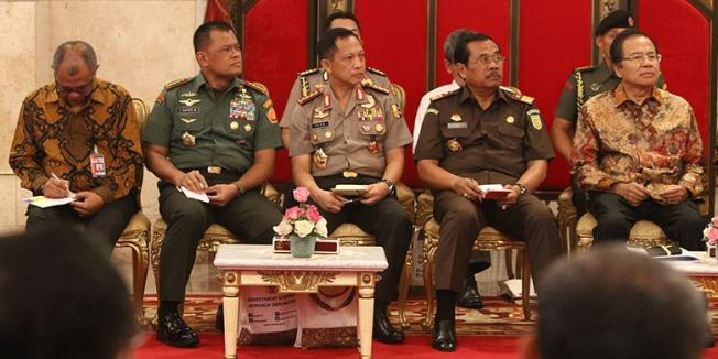 dk-75c-5 instruksi Jokowi 25-8-2015-3
