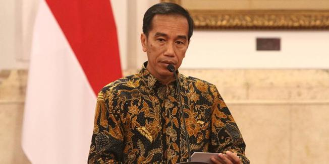 dk-75c-5 instruksi Jokowi 25-8-2015-4
