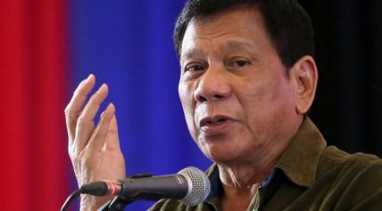dk-jul 2016-philippine-rodrigo duterte