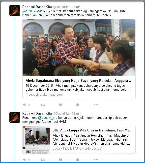 80c-tweet-ahok-peradilan-screenshot-1-2