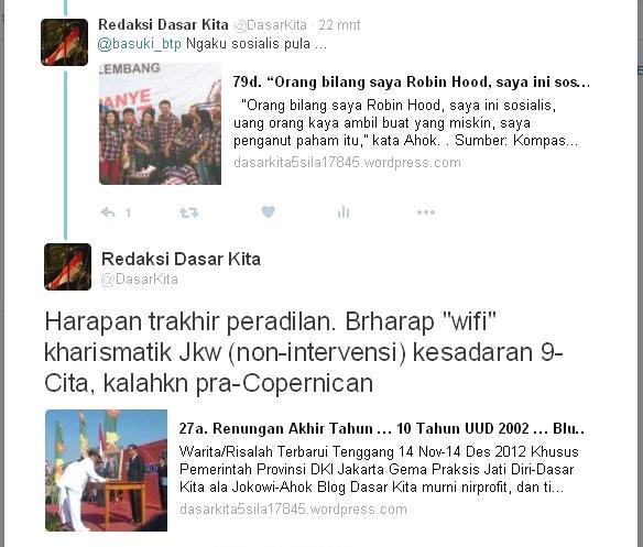 80c-tweet-ahok-peradilan-screenshot-2-2