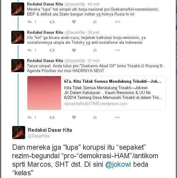 tweet-defisit-keseimbangan-primer-indoprogress-2