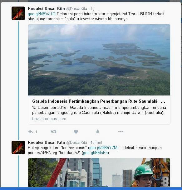 tweet-defisit-keseimbangan-primer-indoprogress