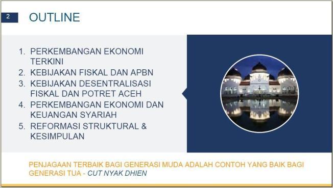 dk-81a-membangun-fondasu-utk-pertumbuhan-sri-mulyani-i-univ-syiah-kuala-5-1-2017-02