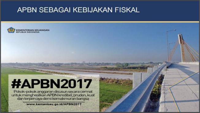 dk-81a-membangun-fondasu-utk-pertumbuhan-sri-mulyani-i-univ-syiah-kuala-5-1-2017-10