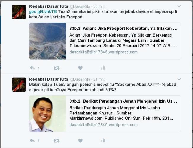 dk-83b-tweet-pilkada-dki-2017-putaran-1-03