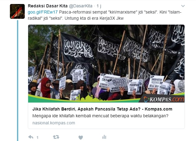 DK-90-tweet terkait isi HTI Kompa-com-01