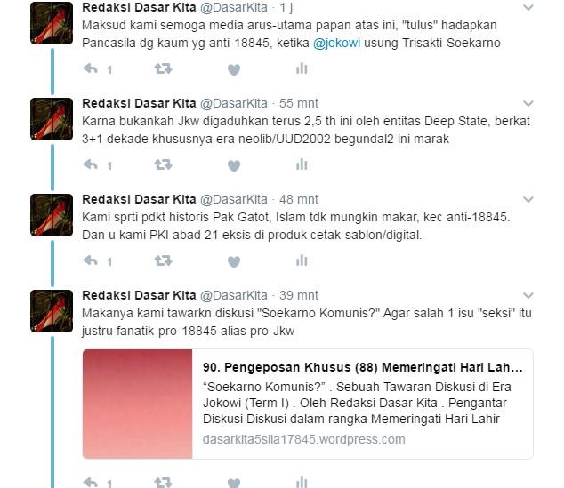 DK-90-tweet terkait isu HTI Kompas-com-02