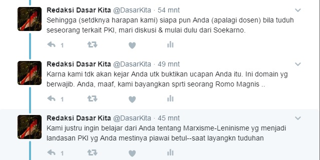 DK-90-tweet terkait isu HTI Kompas-com-03