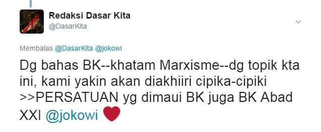DK-90-tweet terkait isu HTI Kompas-com-04