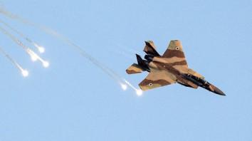 DK-119-14 Jun 2014-DS-Assad-02